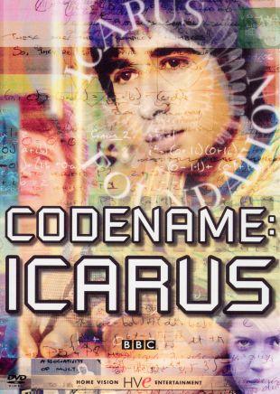 Codename Icarus