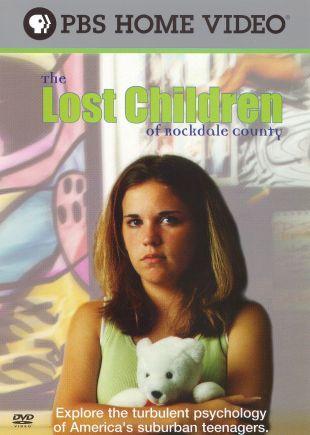 Frontline : Lost Children of Rockdale County