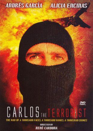 Carlos El Terrorista