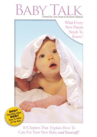 Baby Talk: What Every New Parent Needs to Know