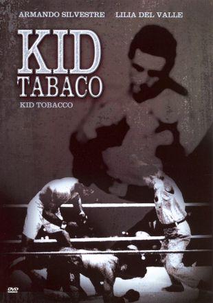 Kid Tabaco