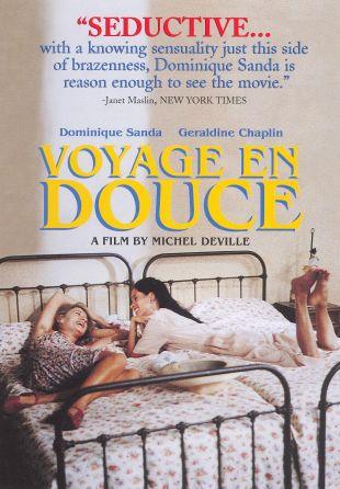 Le Voyage en Douce