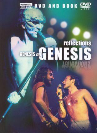 Reflections: Genesis on Genesis