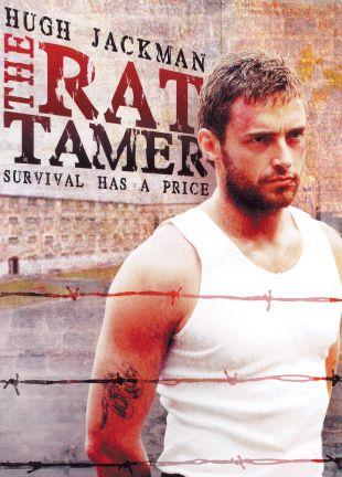 Correlli : Rat Tamer