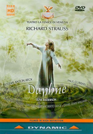 Daphne (Teatro La Fenice)