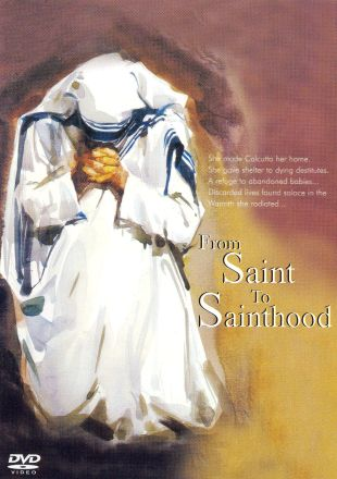 From Saint to Sainthood