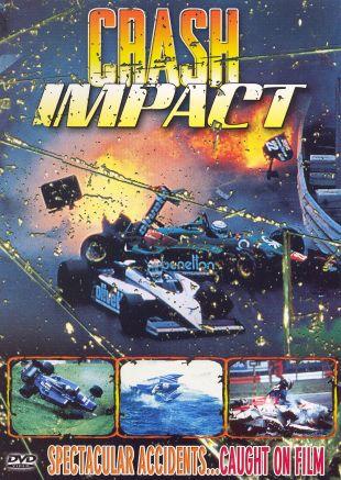 Crash Impact