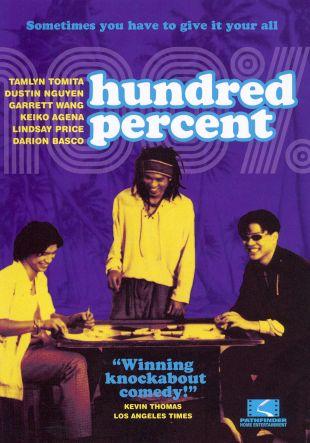 Hundred Percent