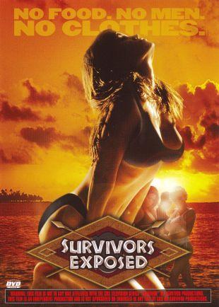Survivor Exposed