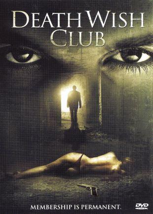 Deathwish Club