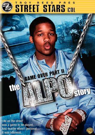 Street Stars: The Alpo Story