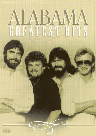 Alabama: Greatest Hits