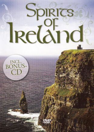 Spirits of Ireland