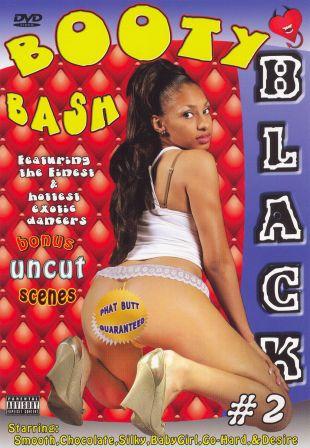 Black Booty 2