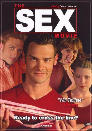 Кино по секса