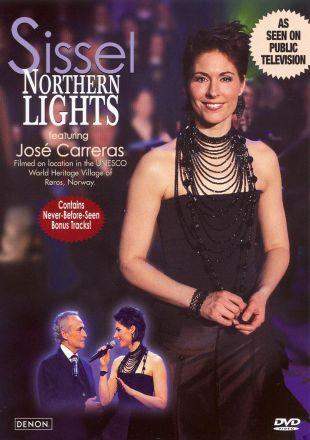 Sissel: Northern Lights