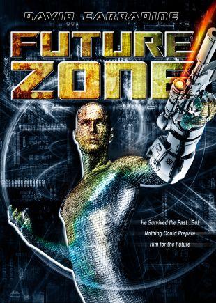Future Zone