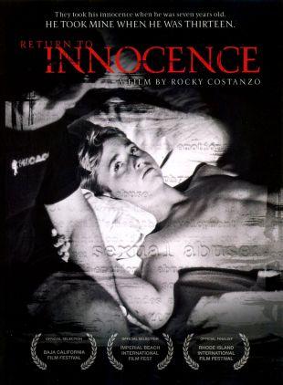Return to Innocence