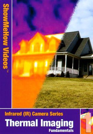 Thermal Imaging Fundamentals