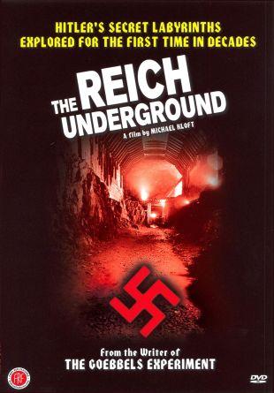The Reich Underground