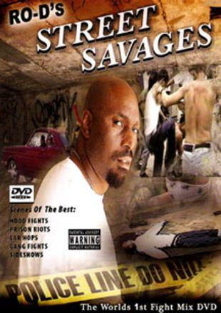 Street Savages