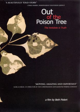 Out of the Poison Tree
