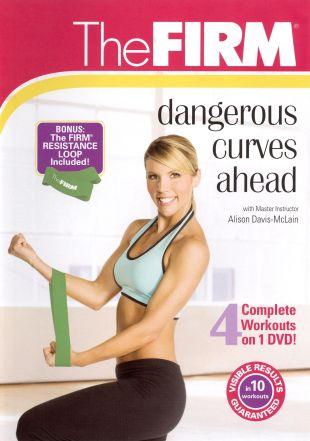 The Firm: Dangerous Curves Ahead