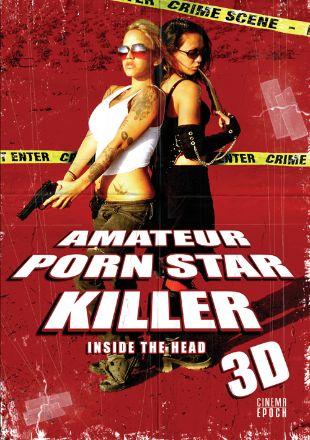 Kim kardashian sex tape 2 Nude Photos 47