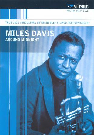Miles Davis: Around Midnight