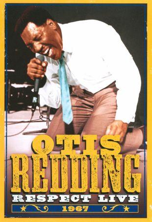 Otis Redding & Friends: Stax Volt Revue '67