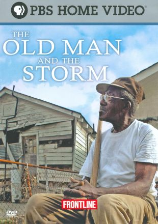 Frontline : The Old Man and the Storm