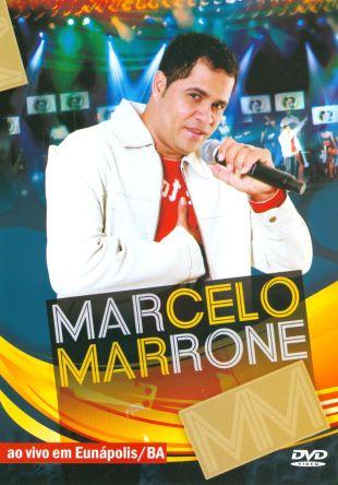 Marcelo Marrone: Beber Cair E Levantar