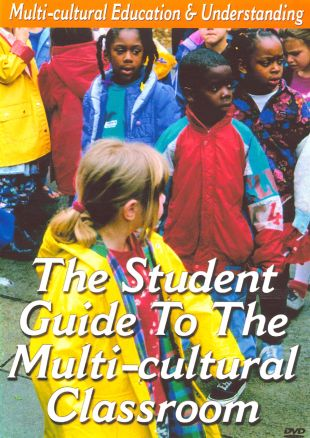 Student Guide to the Multicultural World
