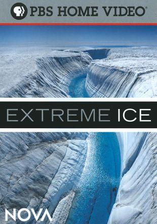 NOVA : Extreme Ice