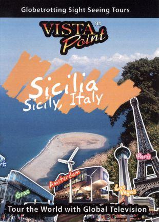 Vista Point: Sicilia