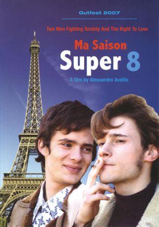 Ma Saison Super 8