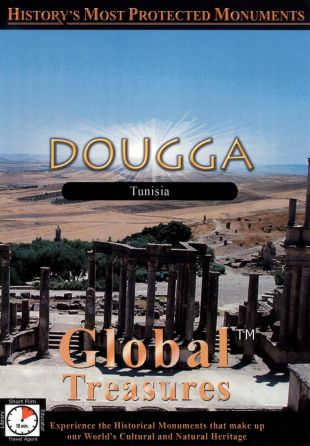 Global Treasures: Dougga