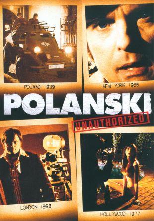 Polanski