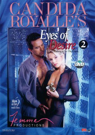 Eyes of desire full movie