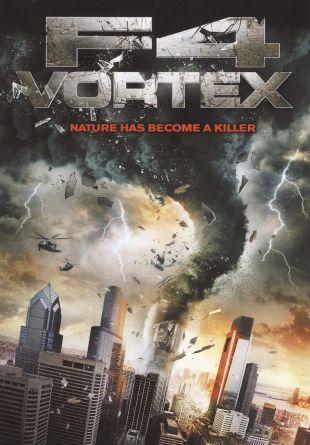 F4: Vortex