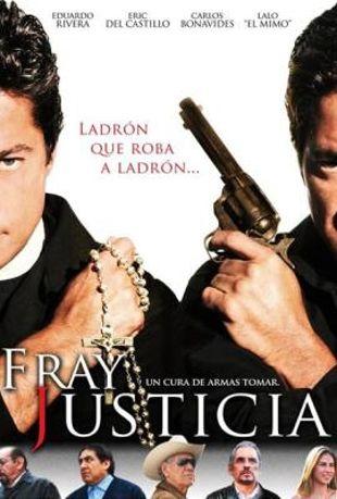 Fray Justicia