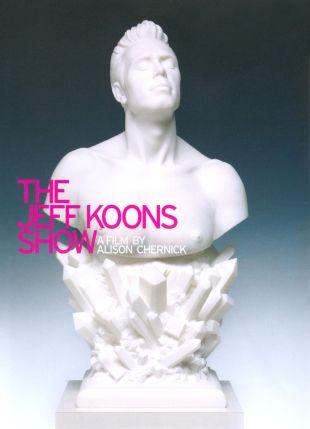 Jeff Koons Show