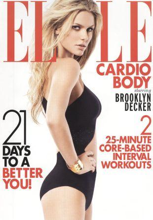 Elle: Cardio Body