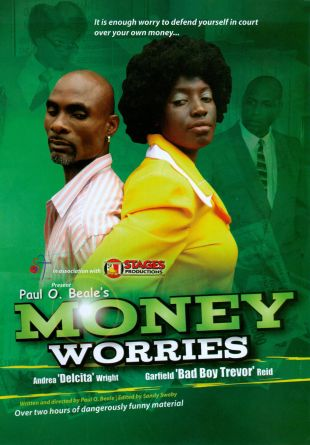 Money Worries
