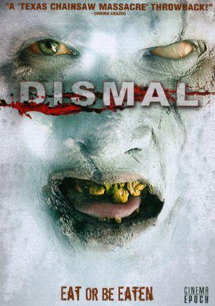 Dismal