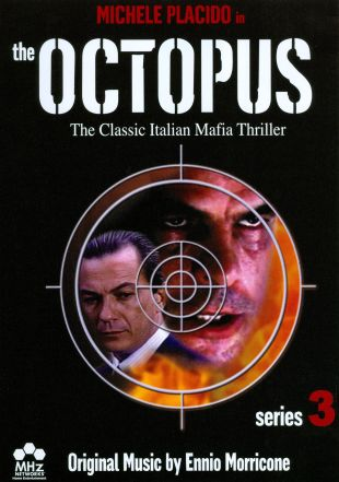 The Octopus 3