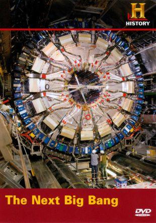 Next Big Bang