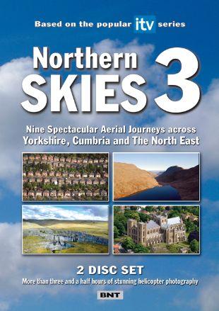 Northern Skies 3