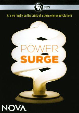 NOVA : Power Surge