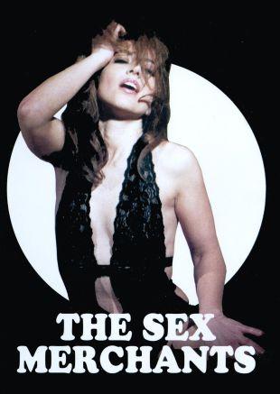 The Sex Merchants